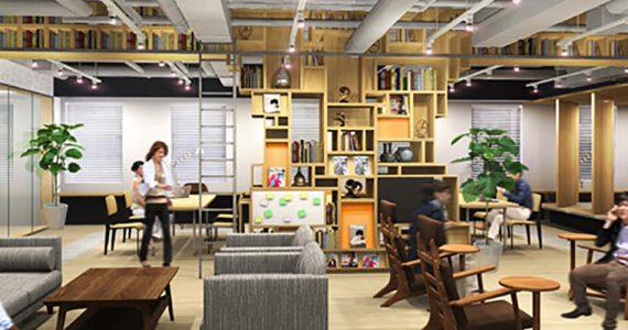for Interior design agency new york
